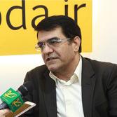 دکتر حمید اکبری جور