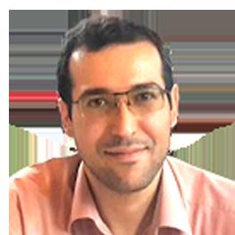 دکتر حسین آقایان